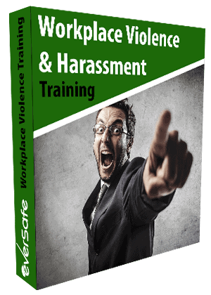 workplace violence and harrassment essay Free sample essay on sexual harassment in the workplace free research paper on sexual harassment in the workplace.